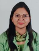 Dr. Geeta Bhardwaj