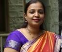 Ms. Shivaleela S Sarawad
